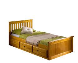 Dg Casa Belmont Storage Platform Bed Bed Frames Elegant Image Single With Storage Download Of New At