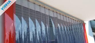 pvc door curtain pvc curtain doors clear white pvc curtains