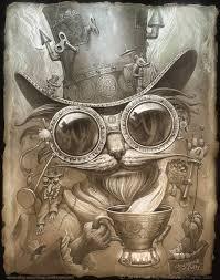 25 unique steam punk art ideas on pinterest steampunk steam