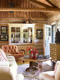 modern country homes interiors country decorating ideas