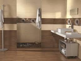 badezimmer fliesen g nstig emejing günstige fliesen für badezimmer contemporary house