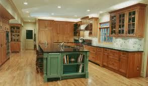 green kitchen island top kitchen with popular kitchen island green fresh home design