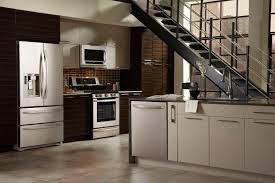 rate kitchen appliances uncategorized rate kitchen appliances wingsioskins home design