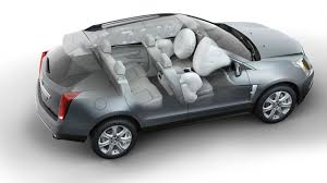 cadillac srx crossover reviews cadillac srx crossover 2010 sec systems img 7 it s your auto