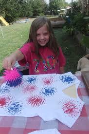 4th of july t shirts having fun in the texas sun