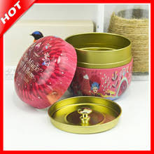Buy decorative tea tins and free shipping on AliExpress