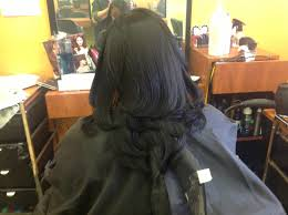 dominican layered hairstyles layers cut dominican style pinterest layered cuts