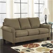 Epic Sleeper Sofa Denver  On Sofa Sleeper Sectionals Small - Denver sofa
