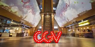 cgv kelapa gading cgv blitz kini berubah nama jadi cgv bookmyshow indonesia blog