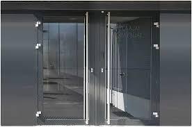 glass door pull handle roca industry stainless performance since 1976 door u0026 window