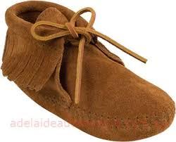 ariat fatbaby s boots australia australia womens knee high boots kenneth cole york merit