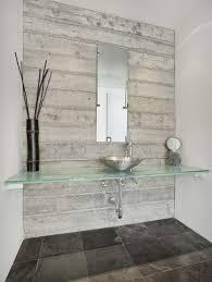 bathroom paneling ideas marvelous best 25 bathroom paneling ideas on wainscoting