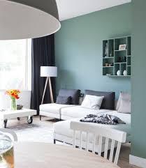 wohnzimmer moderne farben moderne häuser mit gemütlicher innenarchitektur geräumiges
