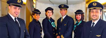 airline cabin crew all nationality kuwait airways cabin crew recruitment 2017