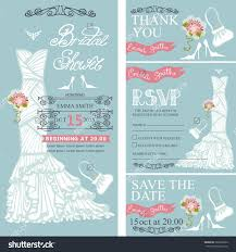 wedding shower invitation wedding shower invitations vistaprint
