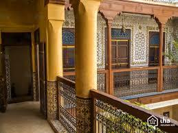 chambre d hote au maroc location maroc dans une chambre d hôte pour vos vacances avec iha