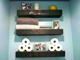 ideas for storage in small bathrooms towel storage for small bathrooms dynamicpeople club