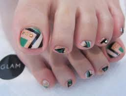 23 best toe nails designs images on pinterest toe nail art toe