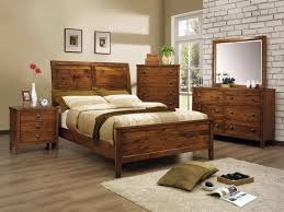 Pine Furniture Stores Solid Pine Bedroom Furniture Sets Painted Mexican Natural Cheap