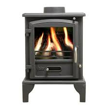 valor cheap gas fires fast free delivery
