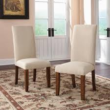 chair parsons linen office chairs chair kirklands 5b5e30dd 091f