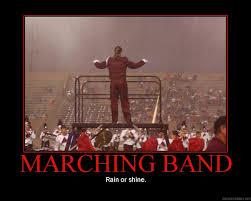 Flute Memes - marching weather by featherbrained flute on deviantart