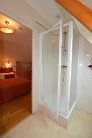 chambre d hotes chagne chambre d hote en chagne 57 images chambre d 39 hotes lacanau