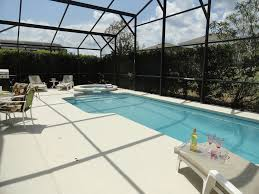 disney wishes u0026 dreams villa 10 miles to disney private pool