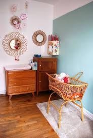 meuble en rotin pour veranda les 25 meilleures idées de la catégorie meubles en rotin en