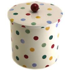 ebay kitchen canisters bridgewater kitchen canisters jars ebay