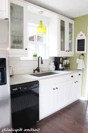ikea kitchen ideas small kitchen ikea kitchen remodel cost kenangorgun com