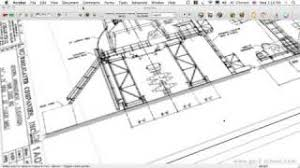 sketchup tutorials archive sketchup archive
