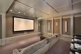 home theater bean bag chairs kids u0027 spaces 2016 hgtv