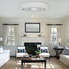 exhale ceiling fans for sale innovative exhale ceiling fan g3 snow white buy an bladelessg fans