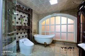 small modern bathroom design 1835 new latest bathroom design