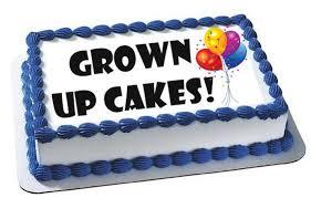 custom edible cake image custom edible cake topper cake