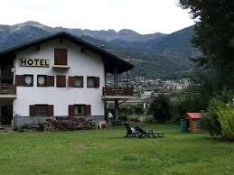 hotel petit foyer aosta italy booking com