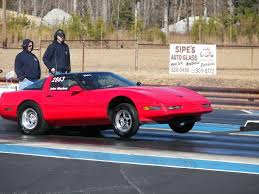 c4 corvette years 356 best corvettes images on corvettes stingrays