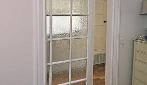 door elegant door installation flashing momentous door
