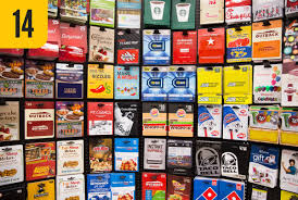 store gift cards new allows texans to in on low value gift cards the