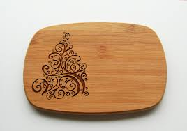 Engraving Services Laser Cutting Engraving U0026 Etching Dt Solutions Ltd