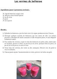 recettes de cuisine pour enfants des recettes réalisées par les enfants pour inspirer les familles