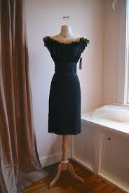 17 best images about vintage dress collection on pinterest