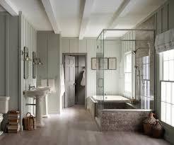 farmhouse bathroom ideas farmhouse bathroom ideas michigan home design