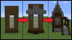 house designs minecraft minecraft design ideas u compact survival pinterest u simple house