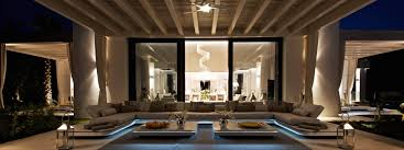 Villa Interior by Find Exclusive Interior Designs Taylor Interiors