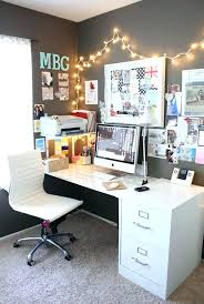 Decorative Desk Organizer Corner Desk Organizer Decorative Size Of Living