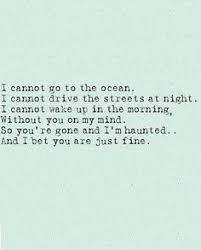 Blind Pilot 3 Rounds And A Sound Lyrics Taylor Swift Songs And Music Pinterest Taylors Swift And