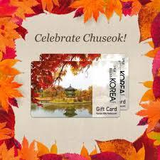 celebrate chuseok korean thanksgiving at miss korea bbq miss