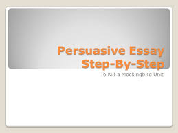 Famous Persuasive Essays How To Write A Descriptive Essay About A     Worr aimfFree Essay Example famous essay by rafael lemkin new york ny famous essays greatest essayists in the history of
